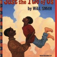 Just the Two of Us ~ Will Smith