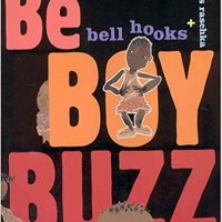 Be Boy Buzz ~ Bell Hooks