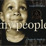 My People ~ Langston Hughes