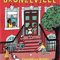 Bronzeville Boys and Girls ~ Gwendolyn Brooks