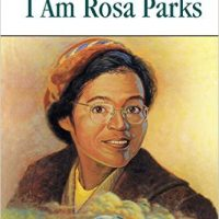 I Am Rosa Parks ~ Jim Haskins