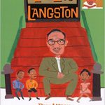 Love to Langston ~ Tony Medina
