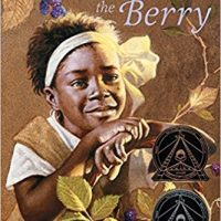 The Blacker the Berry ~ Joyce Carol Thomas