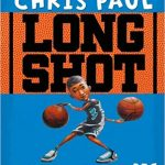 Long Shot ~ Chris Paul
