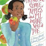 Bring Me Some Apples and I'll Make You a Pie ~ Robbin Gourley