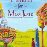 Pictures for Miss Josie ~ Sandra Belton