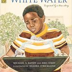 White Water ~ Michael S. Bandy & Eric Stein