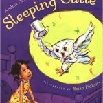 Sleeping Cutie by Andrea Davis Pinkney