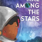 Mae Among the Stars ~ Roda Ahmed